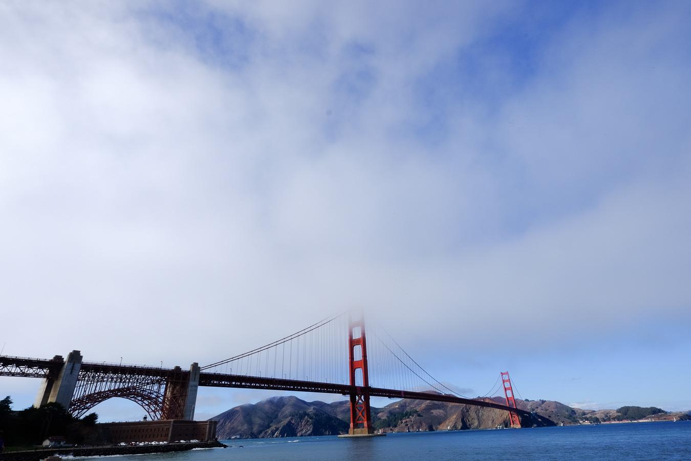 San Francisco (21)