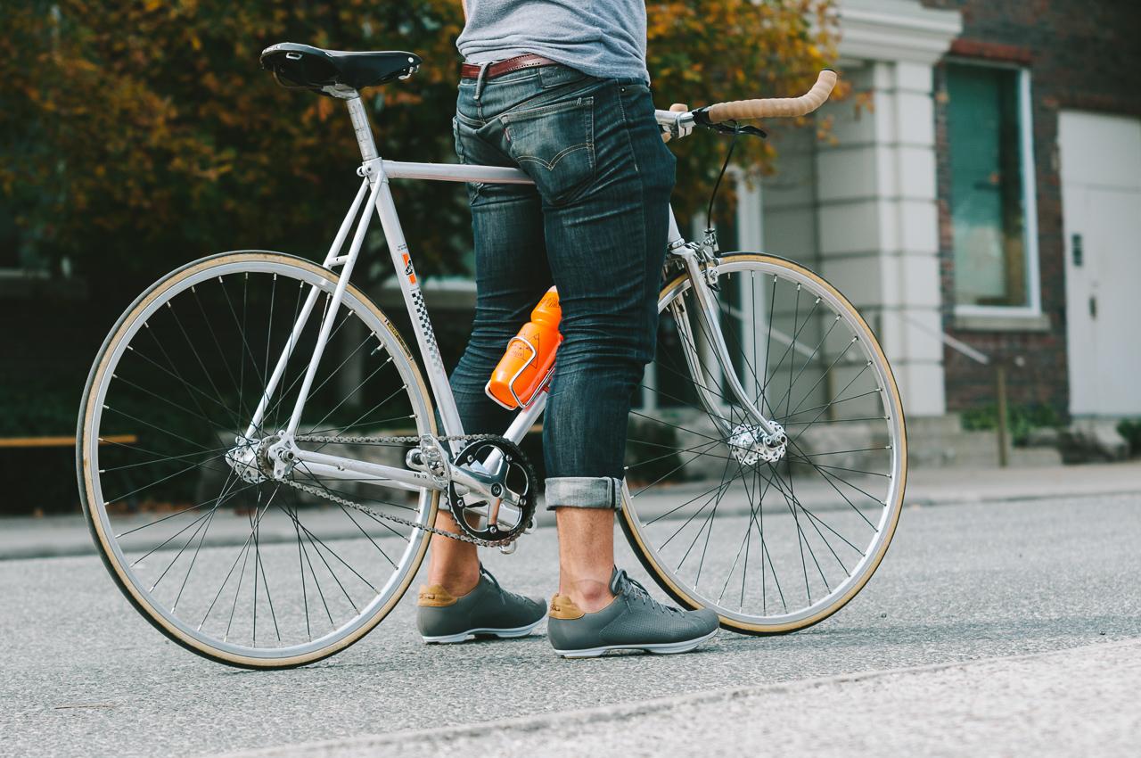 Giro Republic Spd Shoes Adventure Seekers