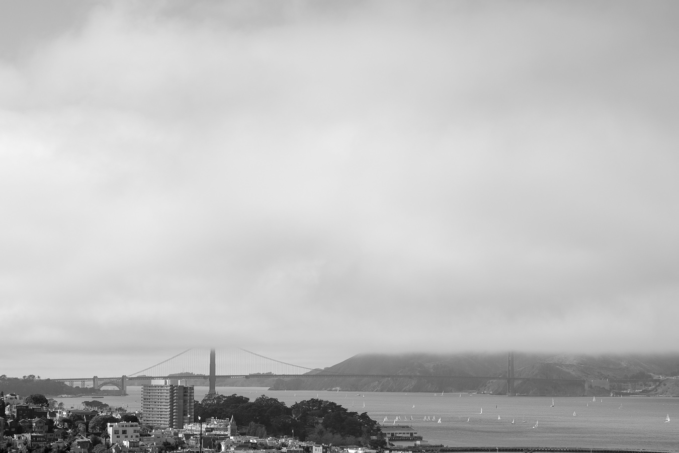 San Francisco (15)