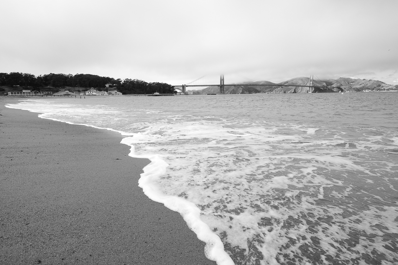 San Francisco (20)