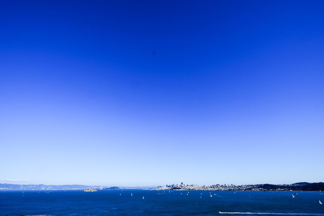 San Francisco (25)