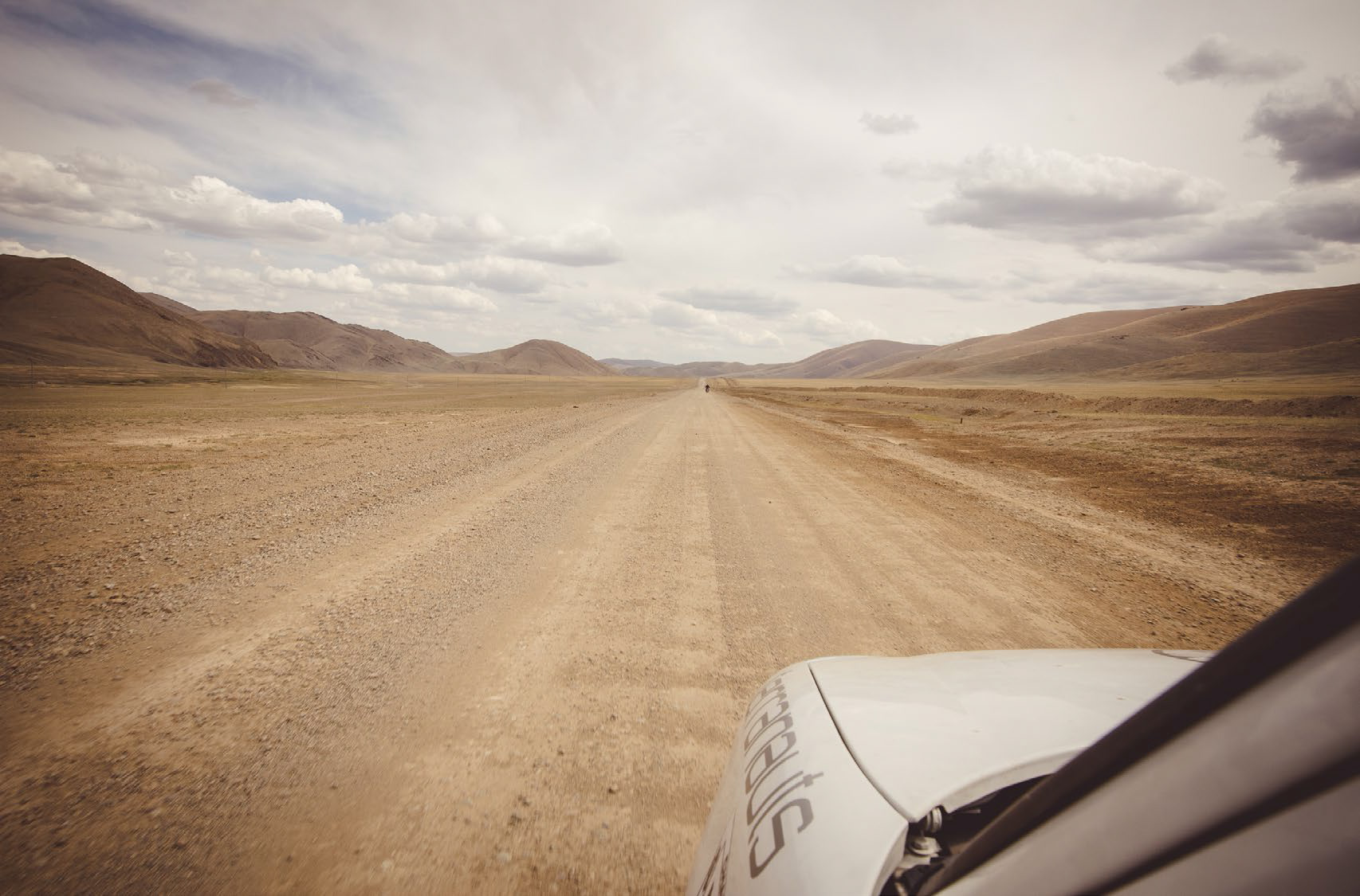 Mongolia-Charity-Rally-(story)-15